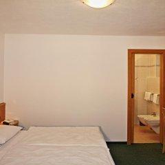 Отель Gasthof Bundschen Сарентино комната для гостей фото 5