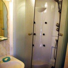 Гостиница Гранд Сокольники 3* Стандартный номер с различными типами кроватей фото 3