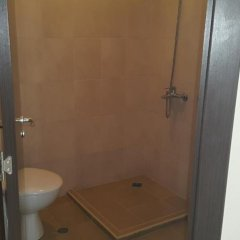 Отель Le Petit Prince ванная