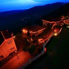 Отель Hill Country Lovedale фото 3
