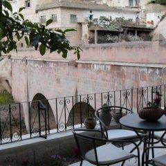 El Puente Cave Hotel Турция, Ургуп - 1 отзыв об отеле, цены и фото номеров - забронировать отель El Puente Cave Hotel онлайн фото 12