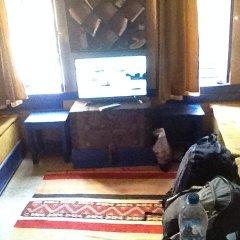Отель Chez Youssef Марокко, Мерзуга - 1 отзыв об отеле, цены и фото номеров - забронировать отель Chez Youssef онлайн детские мероприятия фото 2