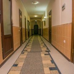 Hostel Star интерьер отеля фото 3