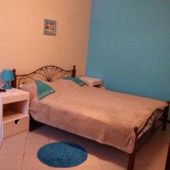Fainyi Hostel Кровать в общем номере фото 4