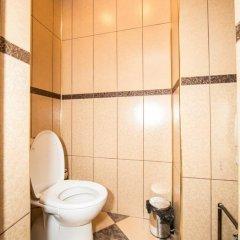 Мини-Отель Ладомир на Яузе Люкс с различными типами кроватей фото 36