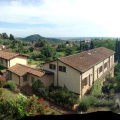 Отель Lady Frantoio Toscano Италия, Массароза - отзывы, цены и фото номеров - забронировать отель Lady Frantoio Toscano онлайн фото 5