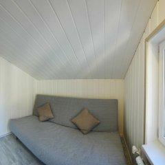 Гостиница Holiday Home Scandi Nordic в Выборге отзывы, цены и фото номеров - забронировать гостиницу Holiday Home Scandi Nordic онлайн Выборг комната для гостей