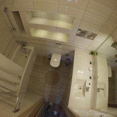 Гостиница Classic Украина, Харьков - отзывы, цены и фото номеров - забронировать гостиницу Classic онлайн сауна