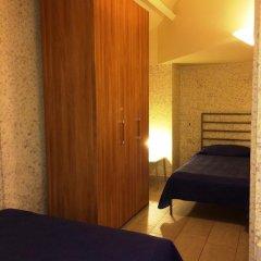 Отель Gemini City Centre Studios Апартаменты с различными типами кроватей фото 24