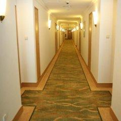 Апартаменты Shangri-La Apartments интерьер отеля фото 3