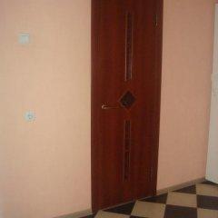 Гостиница Alexandria on Sireneviy Bulvar Апартаменты с различными типами кроватей фото 8