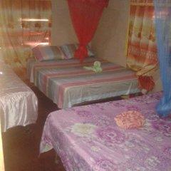 Отель Morgen Stern Guest House Номер категории Эконом с различными типами кроватей фото 3