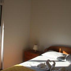 Апартаменты Apartments Bečić Апартаменты с различными типами кроватей фото 16