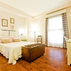 PortAventura® Hotel Gold River 4* Стандартный номер двуспальная кровать фото 2