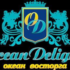 Гостиница Водно-развлекательный комплекс «Ocean Delight» городской автобус