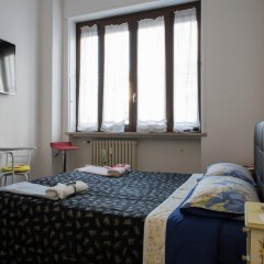 Отель Spartaco Apartment Италия, Милан - отзывы, цены и фото номеров - забронировать отель Spartaco Apartment онлайн детские мероприятия