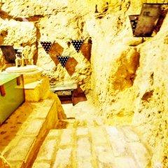 Отель Hospederia Antigua детские мероприятия фото 2