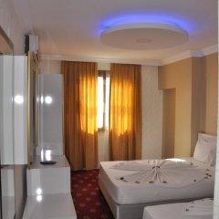 Отель Ugur Otel