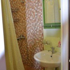 Гостевой Дом Рафаэль Стандартный номер с различными типами кроватей фото 16