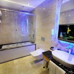 Отель Elite Hotels Darica Spa & Convention Center спа фото 2