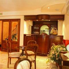 Отель Arcadion Hotel Греция, Корфу - 2 отзыва об отеле, цены и фото номеров - забронировать отель Arcadion Hotel онлайн интерьер отеля