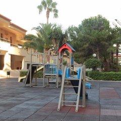 Отель Florazar 2 детские мероприятия