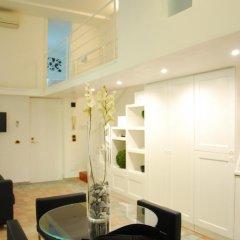 Отель Ripetta Miracle Suite в номере фото 2