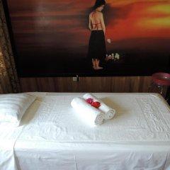 Отель Starlight Cruiser Халонг комната для гостей фото 5