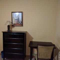 Отель Rockhampton Retreat Guest House 3* Люкс повышенной комфортности с различными типами кроватей фото 7