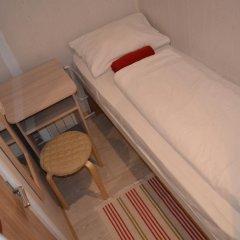 Гостиница Арт Галактика Стандартный номер с различными типами кроватей фото 36