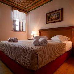 Hotel Kalemi 2 комната для гостей фото 4