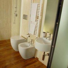 Отель Terres d'Aventure Suites Студия с различными типами кроватей фото 6