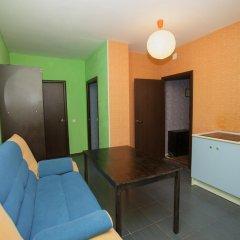 Esto Sport Hostel комната для гостей фото 2