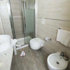 Hotel Florence ванная фото 2