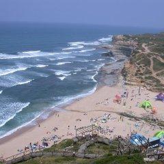 Отель Blue Star Ericeira пляж