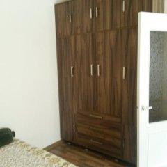 Отель Hrachya Kochar 1 apt 22 удобства в номере фото 2