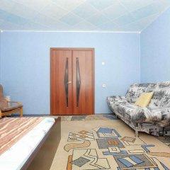 Апартаменты Альт Апартаменты (40 лет Победы 29-Б) Апартаменты с разными типами кроватей фото 30