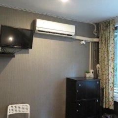 I-Sleep Silom Hostel Улучшенный номер с различными типами кроватей фото 6