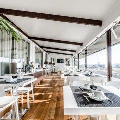 Отель Katekero II гостиничный бар