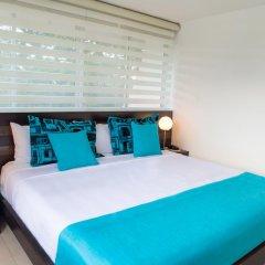 Hotel Del Llano 3* Полулюкс с различными типами кроватей фото 4