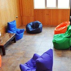 Отель Nine детские мероприятия фото 2
