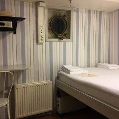 Отель Loginn Hotel Швеция, Стокгольм - отзывы, цены и фото номеров - забронировать отель Loginn Hotel онлайн удобства в номере