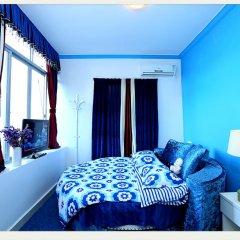 Отель Rest Home Inn Китай, Сямынь - отзывы, цены и фото номеров - забронировать отель Rest Home Inn онлайн комната для гостей фото 3