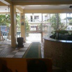 Отель Mango Доминикана, Бока Чика - отзывы, цены и фото номеров - забронировать отель Mango онлайн фото 3