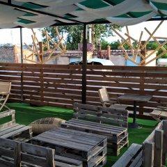 Отель Thess Hostel Греция, Салоники - отзывы, цены и фото номеров - забронировать отель Thess Hostel онлайн фото 2
