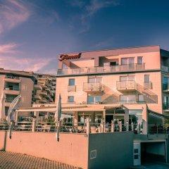 Hotel Fanat фото 3