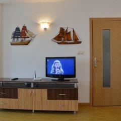 Отель Balchik Amazing Sea View Болгария, Балчик - отзывы, цены и фото номеров - забронировать отель Balchik Amazing Sea View онлайн интерьер отеля