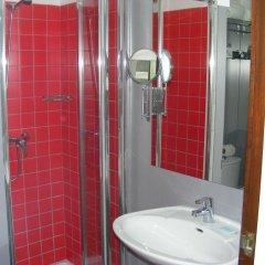 Rocamar Exclusive Hotel & Spa - Adults Only 4* Номер категории Эконом с различными типами кроватей
