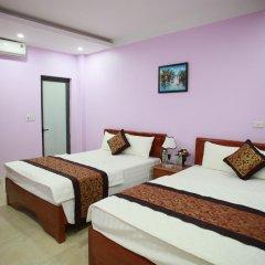 The Jade Dragon hotel 2* Улучшенный номер с различными типами кроватей фото 4