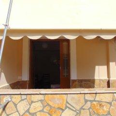Отель Guest House Kreshta 3* Студия с различными типами кроватей фото 14